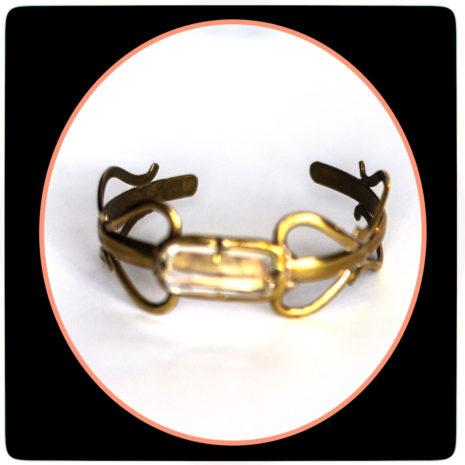 bracelet 02 feature