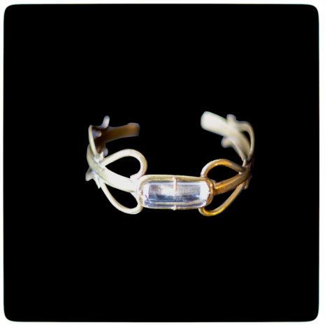 bracelet 02 size