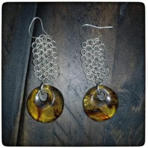 alpaca-amber-earrings-round