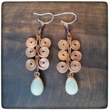 copper-jade-earrings