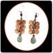 earring 03 feature